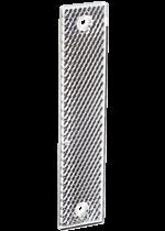 PL180E01