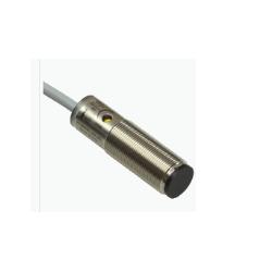 OBS4000-18GM60-E5