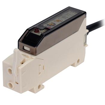 Autonics 奧托尼克斯 BF3RX 光纖傳感器