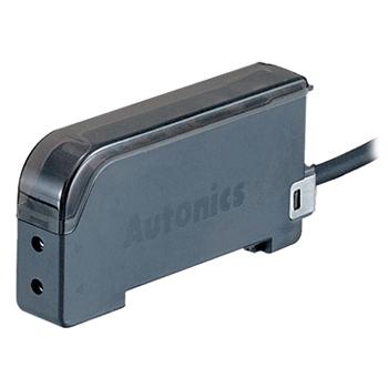 Autonics 奧托尼克斯 BF4R 光纖放大器