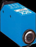 Sick 西克 KT5G-2P1111 色标传感器