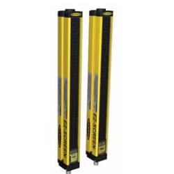 Banner 邦纳 LS2TP30-450Q88 安全光栅
