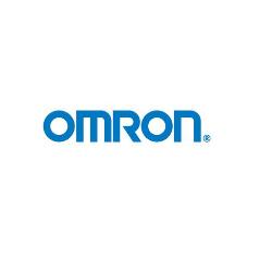 Omron 欧姆龙 E69-C06B 编码器附件