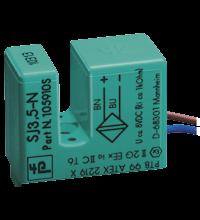 SJ3.5-N LED