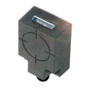 Balluff 巴魯夫 BIS M-410-068-001-00-S115 讀碼器