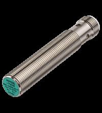 NBB4-12GM50-E1-V1
