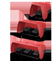 F1-ZSP3D(6061500570)
