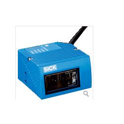 CLV612-C1000