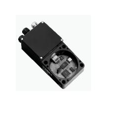 P+F 倍加福 U-P6-B6 RFID读/写头和电子标签