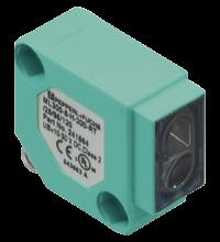 ML300-8-H-200-RT/25/98/103