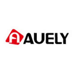 AUELY 奥利