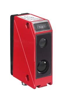 ODSR 96B M/V6-600-S12