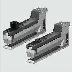 IGS 63B/6D.3,200-S12