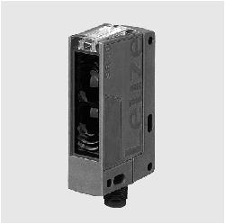 HT46C/4P-M12