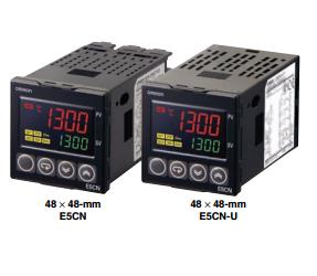E5CN-Q2MT-500 AC100~240 (停產)