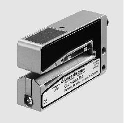 GSU 14D/66D.31-S12