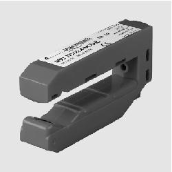 GSU 710/22.4-MODU5