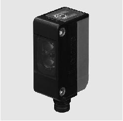 Leuze 劳易测 ET5.3/4P-200-M12 漫反射式光电传感器