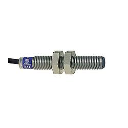 XS1M08PC410