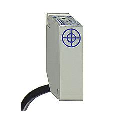 XS7G12PC440