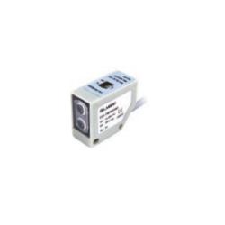 PSI-TM10DPR (停产)