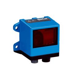 Sick 西克 OLM100-1003 激光测距传感器