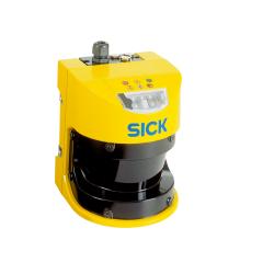 Sick 西克 S30A-7011BA 安全激光扫描仪