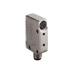 Leuze 劳易测 PRK18B.T2/PX-M12 镜反射式光电传感器