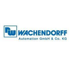Wachendorff 沃申道夫