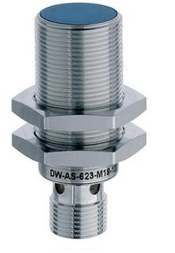 DW-AS-623-M18-120