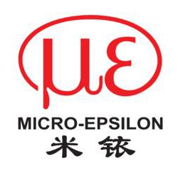 MICRO-EPSILON   米铱