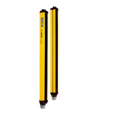 C40E-1203CA010