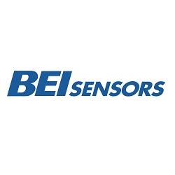 BEIsensors