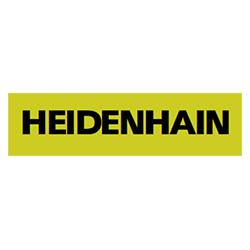 HEIDENHAIN 海德汉
