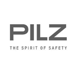 Pilz 皮尔磁