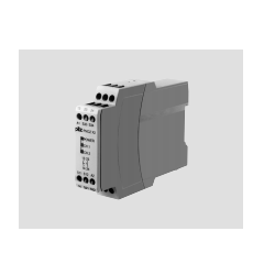 Pilz 皮尔磁 PNOZ X2 24V AC/DC(774303) 安全继电器