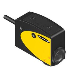 Banner 邦纳 R58ECRGB1 色标传感器