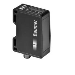 Baumer 堡盟 OXE7.E25T-LB3E.SIMD.7AI 识别传感器