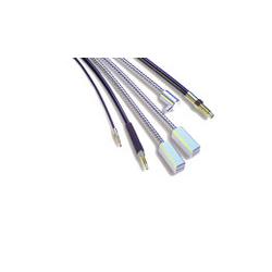 FUE 200C10/403673 (定制產品)