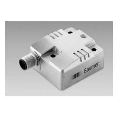 GIM500R-M260.KV1.A