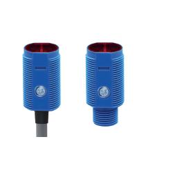 Contrinex 堪泰 LTR-M18PA-PMS-603 漫反射式光电传感器