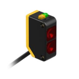 Banner 邦纳 Q20E 对射式光电传感器