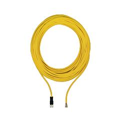 PSEN op cable axial M12 12-pole 30m(631084)