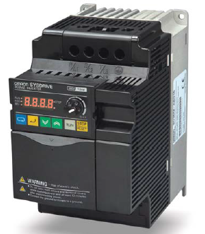 Omron 欧姆龙 3G3MZ-A4007-ZV2 变频器