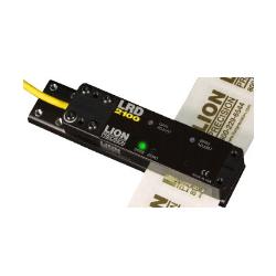 Lion Precision 雄狮精仪 LRD2100 标签传感器