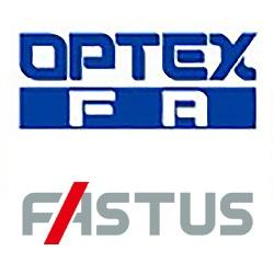 OPTEX 奥泰斯 TOF-L450DM12P 漫反射式光电传感器