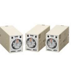 H3Y-4 AC200~230V 60min