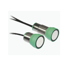 UDC-30GM-085-3E3