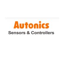 Autonics 奥托尼克斯 CT6M-I4 数显表