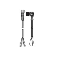 Banner 邦纳 IVUC-1206 电缆及适配器
